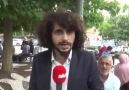 Ahmet Aslan - Okumaya bende karşıyım