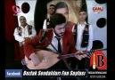 Ahmet aslan-VURMA GARDAŞ
