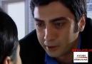 Ahmet Asrlan - Elif