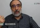 Ahmet Ay - Sultan Mehmed&&yapan sır İlmiyeye...