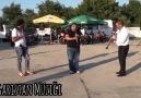 Ahmet Babati & Günel Shen & Hasan Usta... - Bulgaristan Müziği