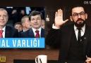 Ahmet Bozkuş - MAL VARLIĞI ne kadar Facebook
