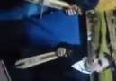 Ahmet Çakar - Dudaklarim kurusun kiz senlan konusursam