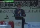 Ahmet Davutoğlu: Mazlumlara ezeli ve ebedi olarak sahip çıkacağız