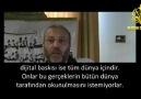 Ahmet-el-kassas