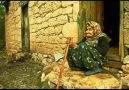 AHMET EMRE BORAN  --  HAYROLA ÇİLEM HAYROLA