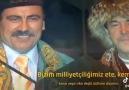 Ahmet Günaltay - Unutmadık unutturmayacağız