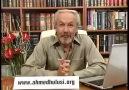 Ahmet Hulusi Tövbe haşa Allah yok diyor