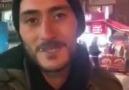 "Ahmet Karaca - &quotHAYAT YAŞAMAYA DEĞER"" sözü kanaatkarligin..."