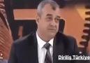 Ahmet Karcıoğlu - Lozan Antlaşmasının Herkesten saklanan...