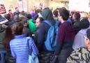 Ahmet Karcıoğlu - Millet Aç Aç Ayakkapı sırası bekliyorlar...