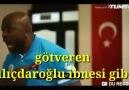 Ahmet Karcıoğlu - Türkiye için ölürüz adam gibi adam işte..