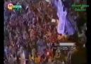 Ahmet kaya - Ahmet Kaya Sözleri