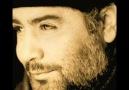 Ahmet Kaya - Hoşçakalın Gözüm
