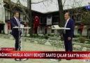Ahmet Kaya&&Maganda&şarkısı geldi aklıma bir anda )