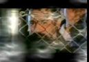 Ahmet Kaya Sadece - Ahmet Kaya - Yüreğim Kanıyor Facebook