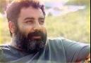 Ahmet Kaya Şarkıları - AHMET KAYA-ADI BAHTİYAR Facebook