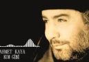 Ahmet Kaya Şarkıları - AHMET KAYA-KUM GİBİ Facebook