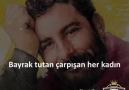 Ahmet Kaya Sevdası