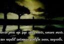ahmet-k[şafak karanlık]2o11