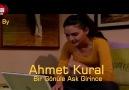 AHMET KURAL - Bir Gönüle Aşk Girince