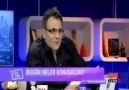 Ahmet Kural CnnTürk - Tavşanlı Linyitspor