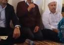 Ahmet Şahanoğlu - Küçük hafız dan çavundur köyü bayram li...
