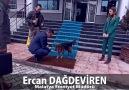 Ahmet Sula - Malatya Emniyet Müdürü Ercan Dagdeviren...