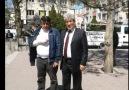 Ahmet Tektaş - İLÇEMİZİN SICAK KANLI GÜZEL İNSANLARIYLA...