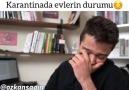 Ahmet Tiryaki - Sen bide bizim evi gör