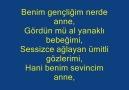 Ahmet Yasin Uysal - Annelere..... Facebook