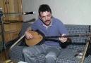Ahmet Yazkan - Söz Etme Gönül