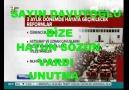 Ahmet Yilmazer