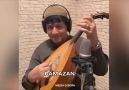 Ahmet Yordam - Ramazan Geldi Ramazan!