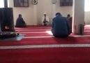 Ahmet Zirve - Amca napıyon imamın aklını aldın