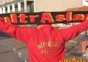 Ah ulAn Galatasaray, Ah ulAn Galatasaray !!!