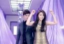 Ailee  - ll Show You MV (ft. MBLAQ G.O )