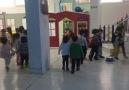akademi Necati öğretmenimizle halk danslarında