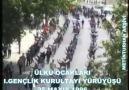 AK ALINLI GEÇMİŞ -1-