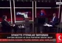 AK Antalyali - Hakan Bayrakçı&Özgür Özel&muhteşem...