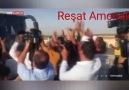 AKÇAKALE - Barış Pınarı Operasyonu için Sınıra Giden...