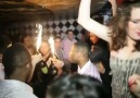 Akcent - That's My Name (Live at Alto Night Club)