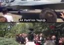 Ak Dava - AK Parti VS CHP&() () ()