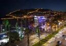 Akdeniz Üniversitesi Kongre Adaylık Filmi