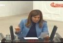 Akepe'Lİ VEKİL ' BİZ HIRSIZ DEĞİLİZ, DEMİYORUZ '