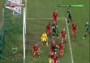 Akhisar Belediyespor 1-2 Galatasaray Maçın Geniş Özeti (HD)...
