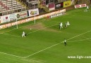 Akhisar Bld.Spor 1 - 1 Gençlerbirliği (özet)