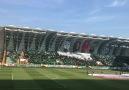 Akhisarspor- Antalyaspor maçı Hasretinle yandı gönlüm