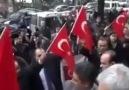 """""""Akiller"""" Zonguldakta """"sevgi"""" ile karşılandı"""
