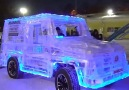 Akıllı Tv Resmi Sayfası - Dünya Üzerindeki En Garip Arabalar
